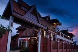 寰查岩拉特旅館 Huean Chaemrath
