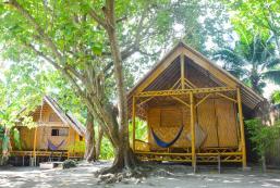 芭堤雅海灘佛拉潛水度假村 Forra Diving Resort Pattaya Beach