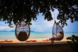 吊床蘇梅島海灘度假村 The Hammock Samui Beach Resort