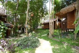 壁虎麗貝度假村 Gecko Lipe Resort