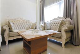 Villa Suite 41 - NeiHu 月租 Villa Suite 41-NeiHu