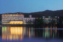 新阿寒酒店 New Akan Hotel