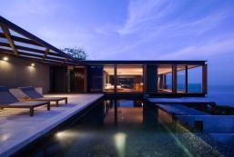 布吉納卡別墅 The Naka Phuket Villa