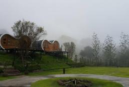 基里普拉度假村 Kiri Pura Resort