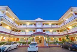 倫提亞露台酒店 Nuntiya Terrace