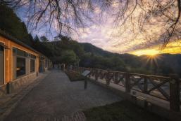 觀霧山莊 Guanwu Villa