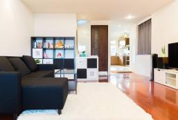 E&Y Apartment(2 double bed, 3-5min to MRT, Subway) E&Y Apartment(2 double bed, 3-5min to MRT, Subway)