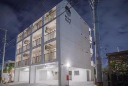 卡里悠西公寓度假村 - 北谷ARAHA SUNSET Kariyushi Condominium Resort Chatan ARAHA SUNSET