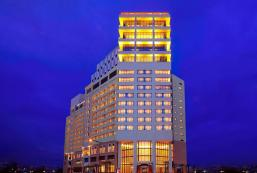 環球港維塔酒店 Hotel Universal Port Vita