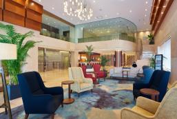 三井花園酒店熊本 Mitsui Garden Hotel Kumamoto