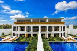 聖都 Villa Shengtu Villa