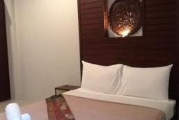 旺泰大酒店 Wangthai Great Hotel