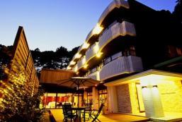休閒度假酒店 Relax Resort Hotel