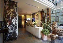 米卡沙旅店 Hotel Mi Casa
