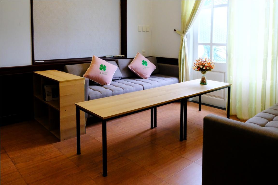 Da Nang Vietnam Hotels 753 Super Hotel Deals