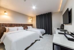 議政府本尼酒店 Uijeongbu Hotel Bene