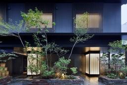 京都河原町三條Resol酒店 Hotel Resol Kyoto Kawaramachi Sanjo
