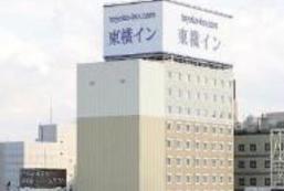 東橫INN青森站正面口 Toyoko Inn Aomori-eki Shomen-guchi