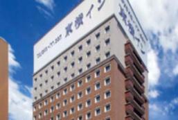 東橫INN JR橫濱線相模原站前 Toyoko Inn JR Yokohama-sen Sagamihara Ekimae
