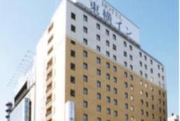 東橫INN新橫濱站前新館 Toyoko Inn Shin-Yokohama Ekimae Shinkan
