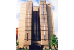 東橫INN北海道札幌薄野南 Toyoko Inn Hokkaido Sapporo Susukino Minami