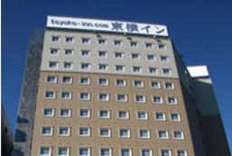 東橫INN富士山三島站 Toyoko Inn Fujisan Mishima-eki