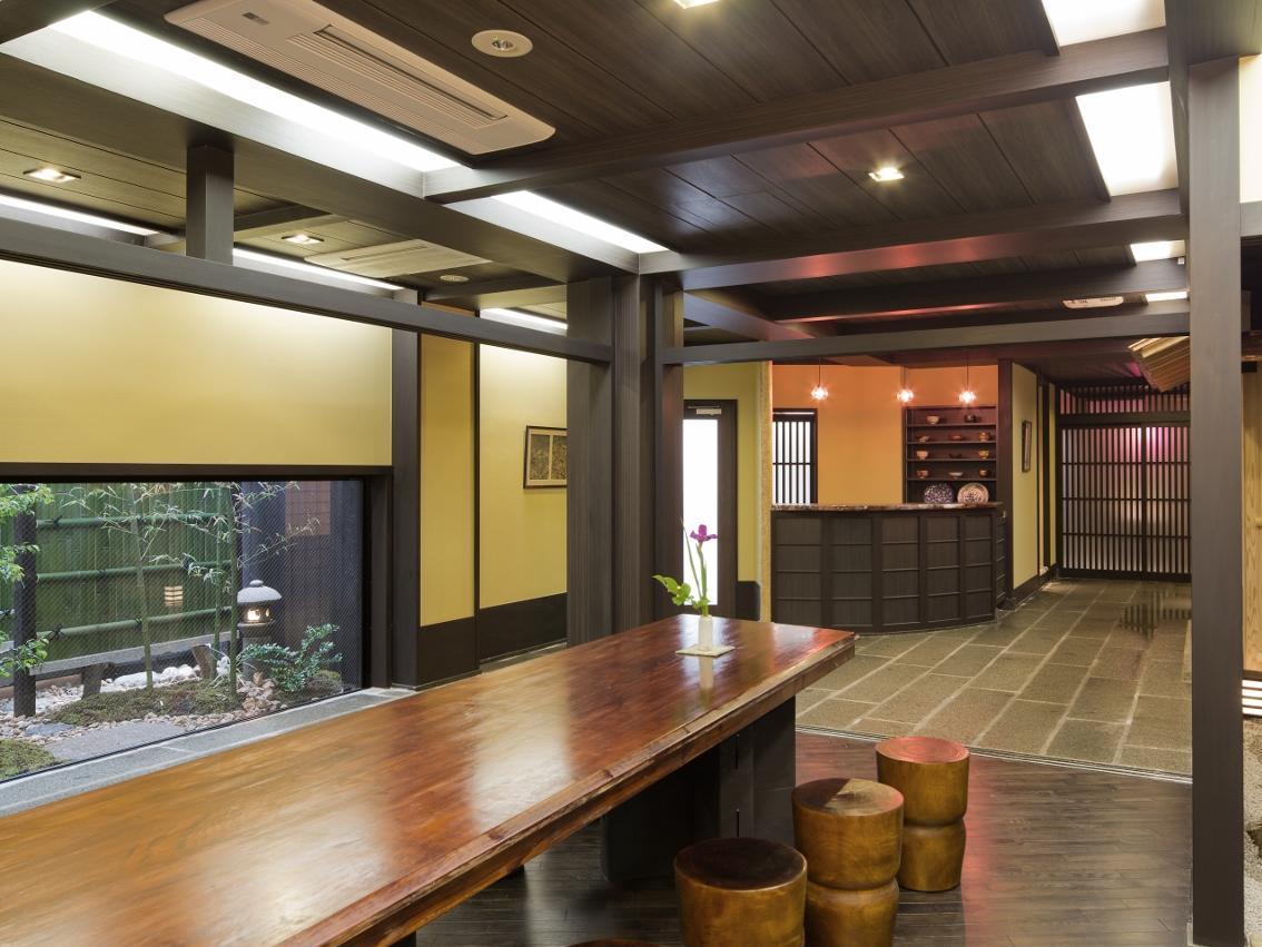 The Edo Sakura Hotels Book Now
