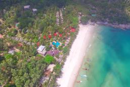 瓶海灘1號度假村 Bottle Beach 1 Resort