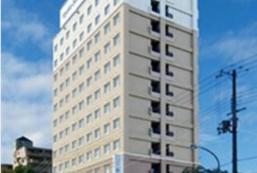 東橫INN JR和歌山站東口 Toyoko Inn JR Wakayama-eki Higashi-guchi