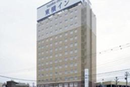 東橫INN富山站新幹線口1 Toyoko Inn Toyama-eki Sinkansen-guchi No.1