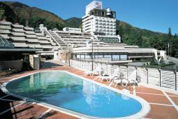 KUSAKABE ArmeriA旅館 Hotel Kusakabe Armeria