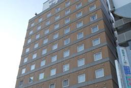 東橫INN和光市站前 Toyoko Inn Wako-shi Ekimae