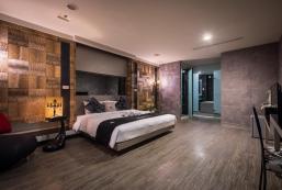 沃客商旅正義館 Walker Hotel ZhengYi
