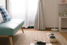 京都長住公寓 Extended Stay Kyoto Apartment