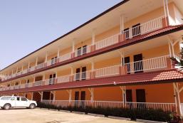科迪莉亞酒店 Cordelia Hotel
