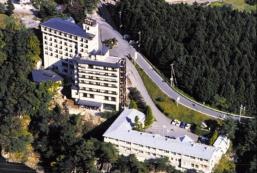 萬葉亭酒店 Hotel Manyoutei