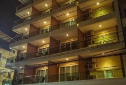 城市景觀公寓 Cityview Residence