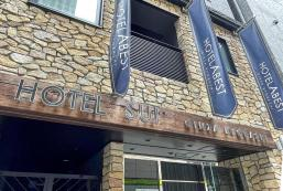 Hotel SUI Ginza Kyobashi by ABEST Hotel SUI Ginza Kyobashi by ABEST