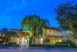 拜縣貝拉別墅度假村 Belle Villa Resort Pai