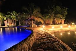 馬布納度假村 Mabuna resort