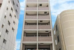 住宅酒店 - 博多10 Residence Hotel Hakata 10