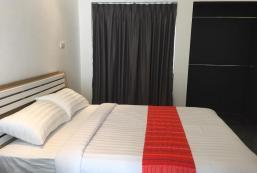 60平方米1臥室獨立屋 (瑪哈沙拉坎市中心) - 有1間私人浴室 BB.Livingchill Boutique2