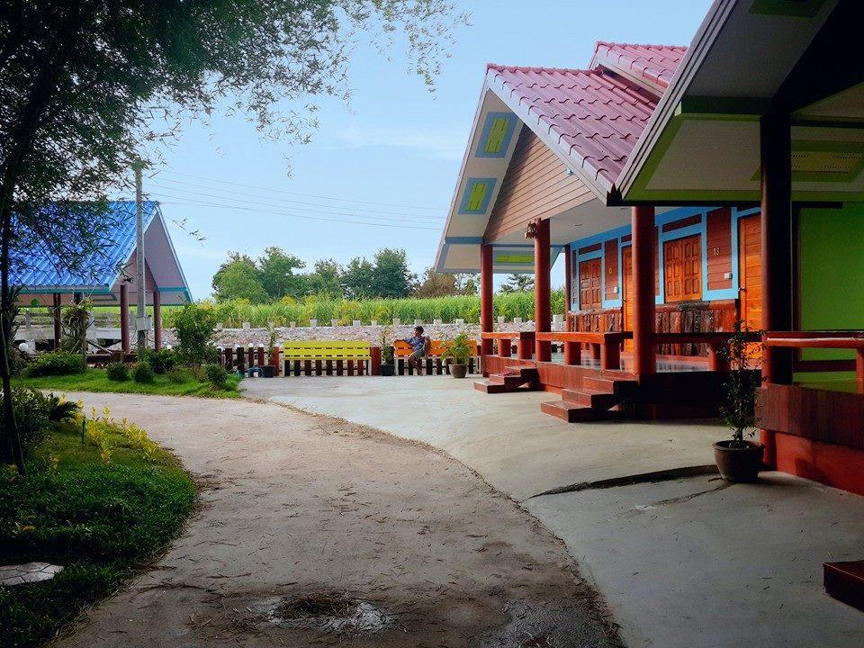 42 Resort Hotels Book Now