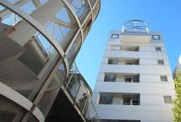 名古屋岩倉站前Select Inn酒店 Hotel Select Inn Nagoya Iwakura Ekimae
