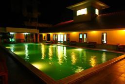 班蘇安伊亞拉酒店 Baan Suan Iyara