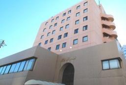 松濱站前Select Inn酒店 Hotel Select Inn Hamamatsu Ekimae