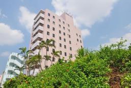宮古第一酒店 Miyako Daiichi Hotel