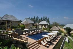 考彭馬別墅 Villa Khao Phaengma
