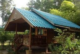 里亞普桑度假村 Leapusorn Resort