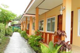 魯恩納里斯拉度假村 Ruen Narisra Resort